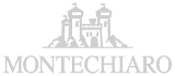 Montechiaro Logo